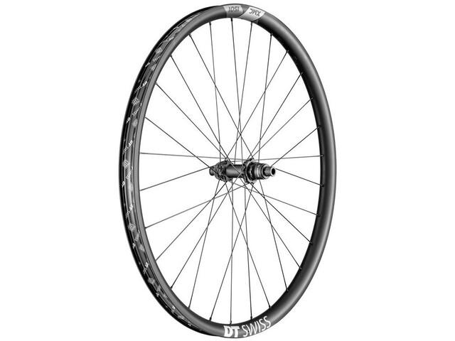 "DT Swiss XMC 1501 Spline Rear Wheel 27.5"" Disc CL 12x148mm TA SRAM XD 25mm"